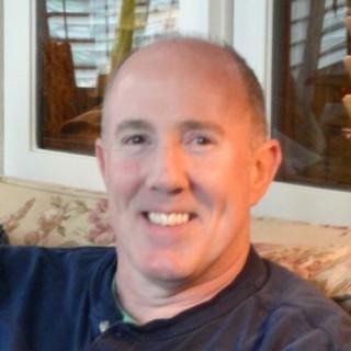 John Murphy, PA