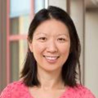 Christina Sakai, MD