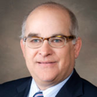 Philip Konkel, MD