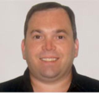 Eric Kashnow, MD