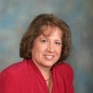 Betty Sanchez Catanese, MD