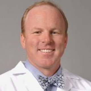 Michael Nelson, MD