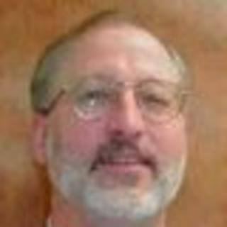 William St. Amant, MD