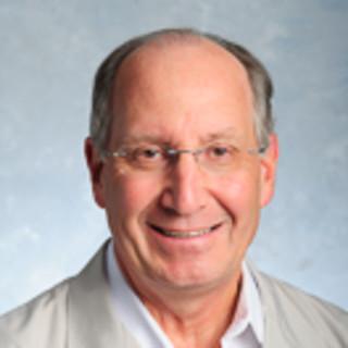 Lloyd Davis, MD