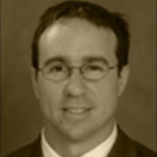 Mark Spoonamore, MD