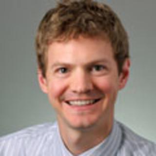 Jeffrey Bolton, MD