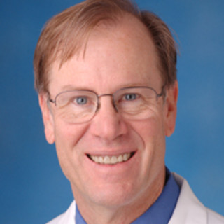 William Lide, MD