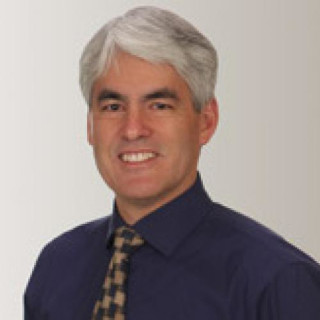 Raymond Yip, MD