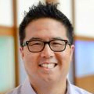 David Yen, MD