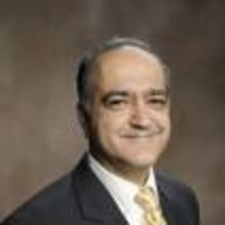 Kaveh Kermanshahi, MD