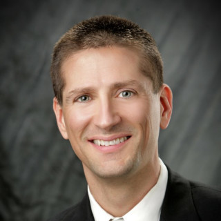 Thomas Bey, MD