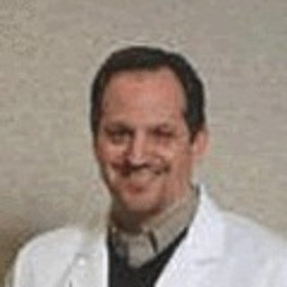 William Shely III, MD