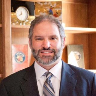 Brian Alper, MD
