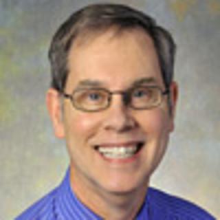 Craig Peine, MD