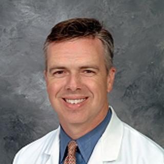 Gilbert Foster, MD