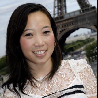 Jayne Lee, MD