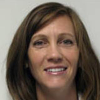 Karen Patterson, MD