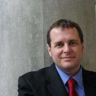Edwin Abel, MD