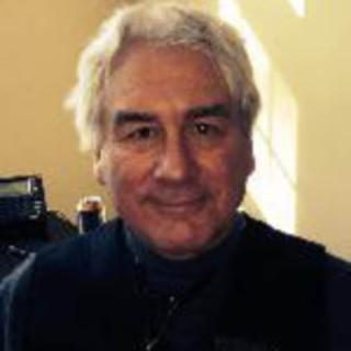 John Yindra, MD