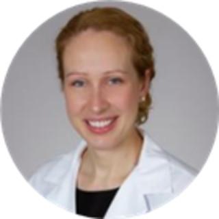 Rachel Lefebvre, MD