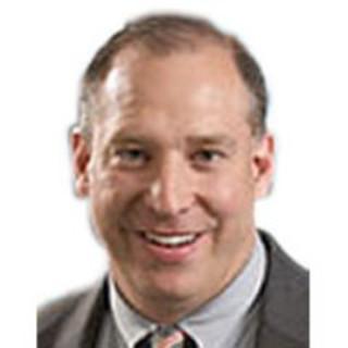 Jason Rudolph, MD