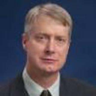 David Wagar, MD
