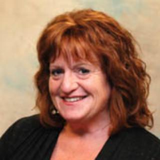 Deborah Cahill, MD