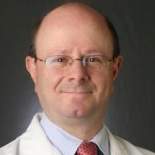 Jose Dryjanski-Yanovsky, MD