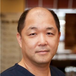 Hak Sung Chung, MD
