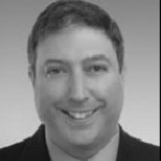 Scott Dreiker, MD