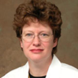 Maryann Shepard, MD
