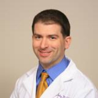 Marc Slutzky, MD