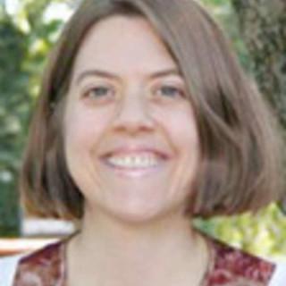 Elizabeth Pritchard, MD