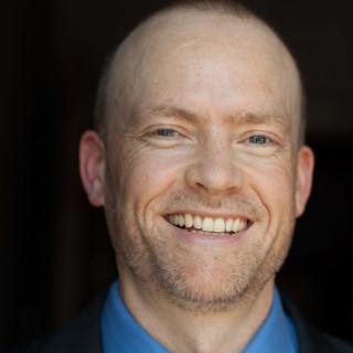 Jamie Feusner, MD