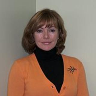 Natalie Lender, MD
