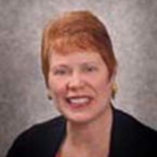 Jennie Dellinger, PA