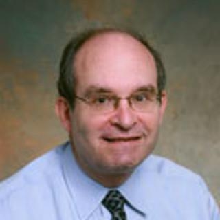Marvin Rubinstein, MD
