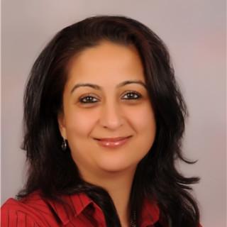 Ramia Gupta, MD