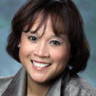 Cheryl Iglesia, MD
