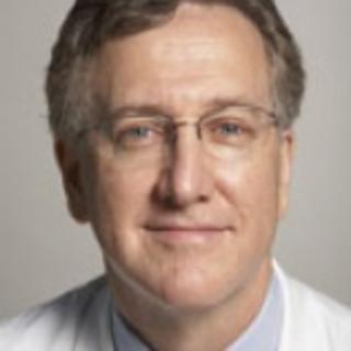 Harvey Himel, MD