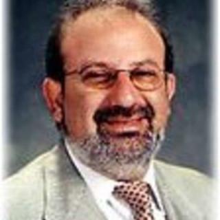 Joseph Mouchizadeh, MD
