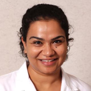 Payal Desai, MD