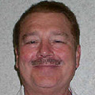 Robert Schweitzer, MD