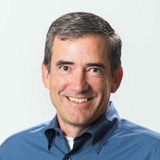 James Little Jr., MD