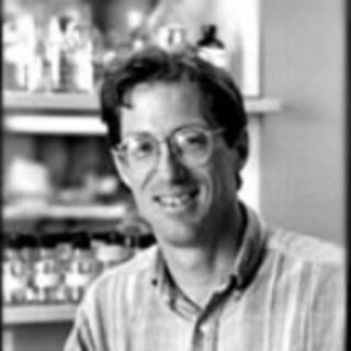 Archibald Perkins, MD