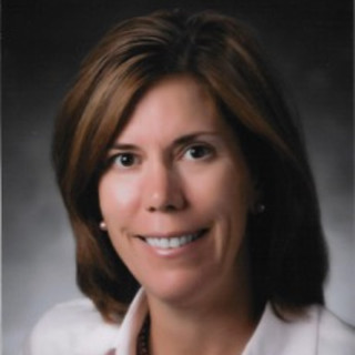 Mary Cullom, MD