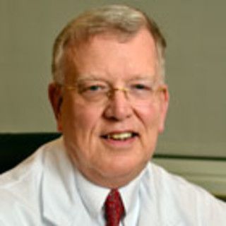 Hendricks Whitman Iii III, MD