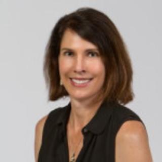 Kimberly Siegel, MD