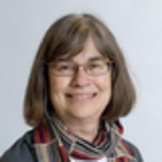 Jacqueline (Musliner) Olds, MD
