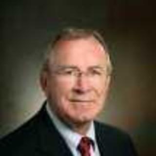 Lewis Dekryger, MD